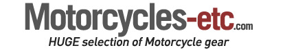 Motorcycles-Etc.com